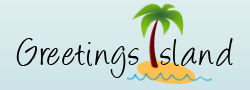 GreetingsIsland.com