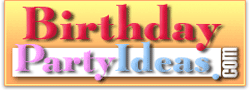 BirthdayPartyIdeas.com
