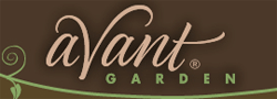 AvantGardenDecor.com