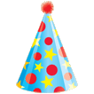 FreeBirthdayMessages.com - Pets Birthday Messages