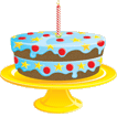 FreeBirthdayMessages.com - Birthday Messages For Her