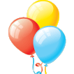 FreeBirthdayMessages.com - Birthday Messages For Kids